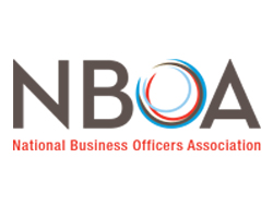 National Business Officers Association (NBOA)