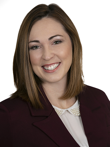 Tracy LeMaire, CPA, MBA