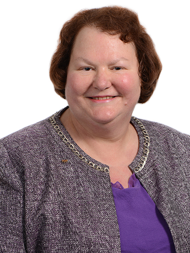 AAFCPAs' Joy Child Earns Business Valuation Credential