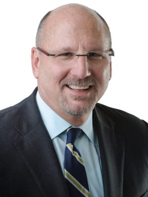 AAFCPAs Partner, Jeffrey Mead to Serve as Manning School of Business Executive-Faculty-in-Residence for UMass Lowell