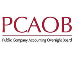 Public Company Accounting Oversight Board (PCAOB)