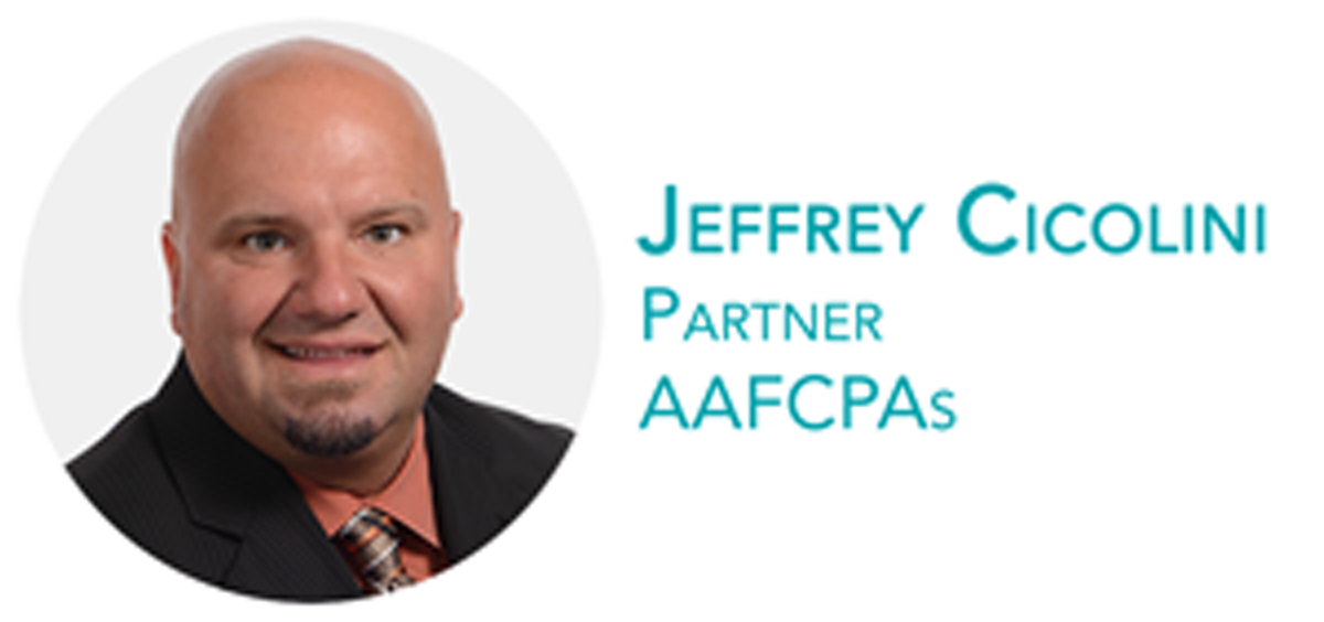 AAFCPAs to Present on Strategic Budgeting for Association Executives