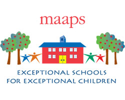 Massachusetts Association of 766 Approved Private Schools (maaps)