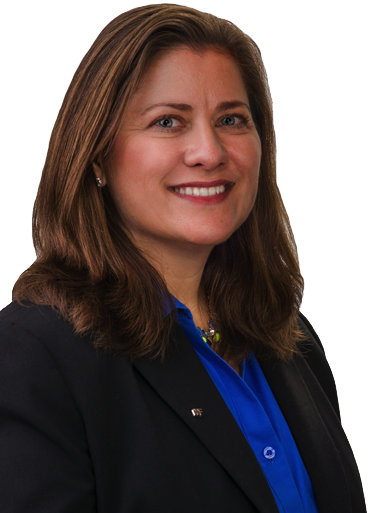 AAFCPAs' Carla McCall Provides One-on-One Coaching for BBJ's Mentoring Monday