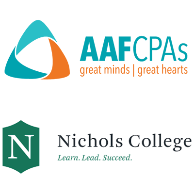 AAFCPAs Launches Innovative Advanced Degree Programs to Support Rising CPA Talent